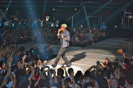 JAY Z 520x346 TNWs Best Of: 5 days in Austin, Texas at SXSW
