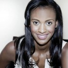 Lauren Maillian Bias 11 major public relations mistakes (and how to learn from them)