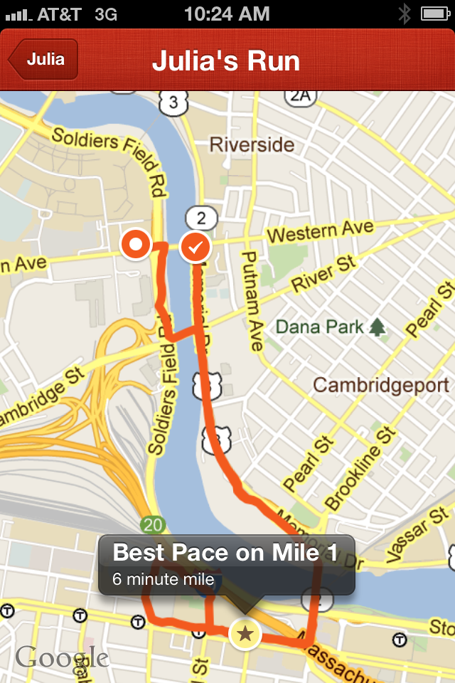 Path Best Pace Path launches version 2.1 with music match, camera enhancements, new API