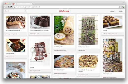 Pinterest Boards Pinning for a cause: how one user makes money from Pinterest, and why shes giving it away
