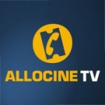 allocine tv 150x150 Cinema info company Allocine denies rumors that Tiger Global is putting it up for sale
