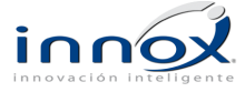 innox logo 220x83 No Te Pases app helps Mexicans keep their mobile bill under control