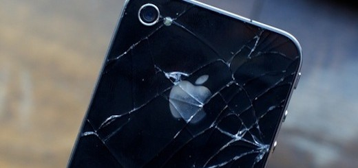 iphone-4-broken