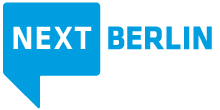 next Next up: The Next Web heads to NEXT Berlin to learn whats next for the Web