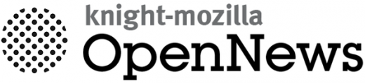 opennews logo1 e1331308201362 520x119 The New York Times among media outlets to join Mozilla Knight OpenNews