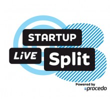 startup live split p2 220x198 Tech and media events you should be attending [Discounts]