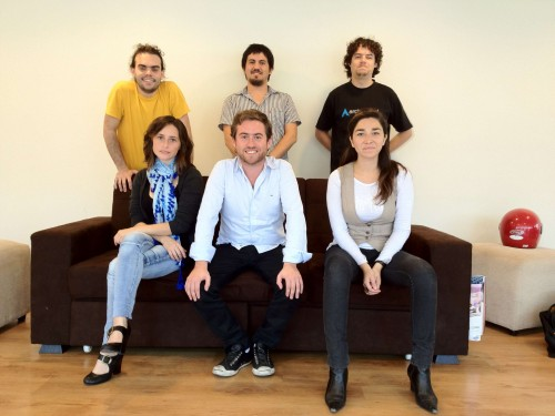 500 Startups Welcu expands across Latin America