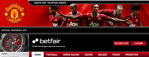 ManBet 520x202 Betfair launches App Cloud for developers to build their own betting sites and widgets