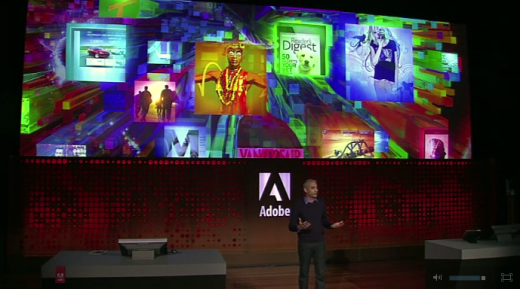 Screen Shot 2012 04 23 at 2.19.52 PM1 520x289 Everything you need to know about todays Adobe event, CS6 and Creative Cloud