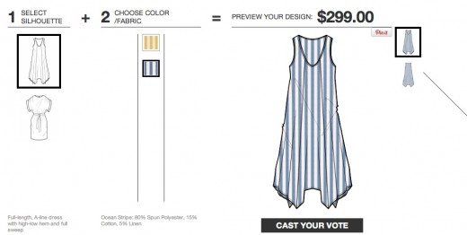 Screen shot 2012 04 19 at 2.12.23 PM 520x262 Crazy about custom: 5 fashion startups made for you