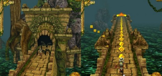 TempleRun-screens-580x386-1