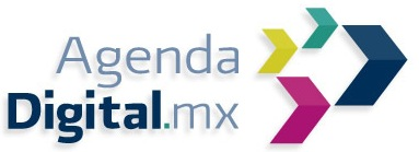 agendadigital.mx  Mexico announces its Digital Agenda: What you need to know