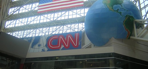 cnn by tanjila