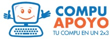compuapoyo Mexico announces its Digital Agenda: What you need to know
