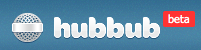 hb Hubbub claims to be the first real social network for sound, isnt