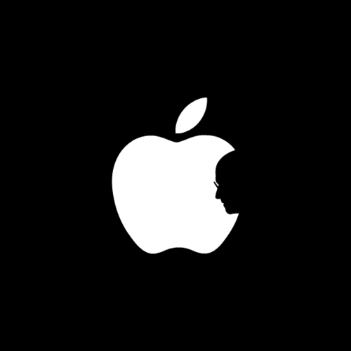 jonathan mak apple design Hong Kong student behind Steve Jobs Apple logo tribute lands Coca Cola ad project