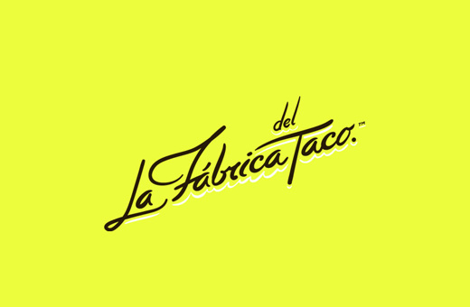 la fabrica1 04202012 Searching for design inspiration? Heres 98 of the best places to look