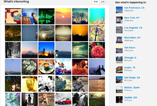 plzrecut Instagram Alternatives: 8 Great Choices