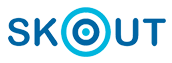 skoutl Location based flirting app Skout hooks up with Andreessen Horowitz, scores $22 million