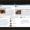 stream ipad frame 60x60 LinkedIn gets new Android and iOS apps, with a spectacular iPad version