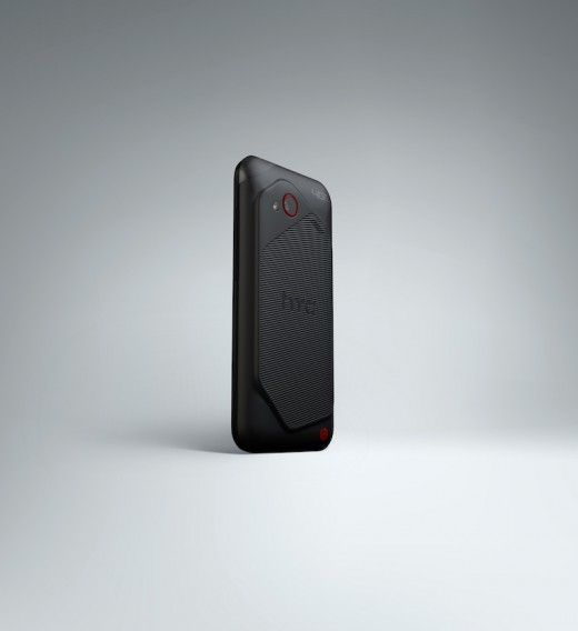 237456 520x568 HTC Droid Incredible 4G unveiled; 1.2GHz dual core Snapdragon S4, 4 inch qHD display, NFC and 8MP camera