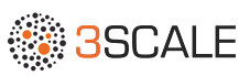 3 Now powering over 100 APIs, 3scale debuts free self service API management solution