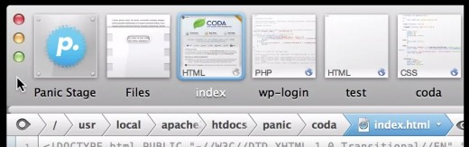 Convo 26 520x163 Panic announces Diet Coda for iPad and Coda 2 web editors for May 24th launch