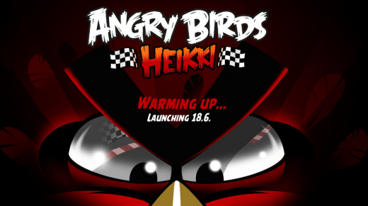 Screen Shot 2012 05 18 at 09.38.59 520x291 Rovio to launch racing themed Angry Birds Heikki webgame on June 18