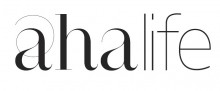 ahalife logo 220x91 Announcing TNW Magazine Issue v0.4: The Fashion Issue [Free!]
