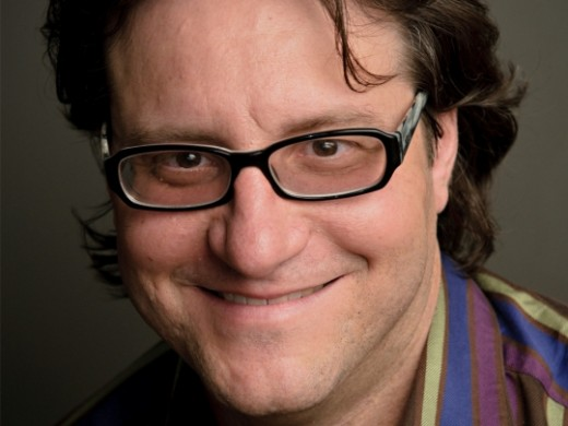 cr mega 726 cfcd208495d565ef66e7dff9f98764da 520x390 Dinosaurs, hipsters and Star Trek: @FakeGrimlock interview with Brad Feld