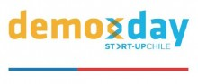 demoday 220x94 Tech and media events you should be attending [Discounts]