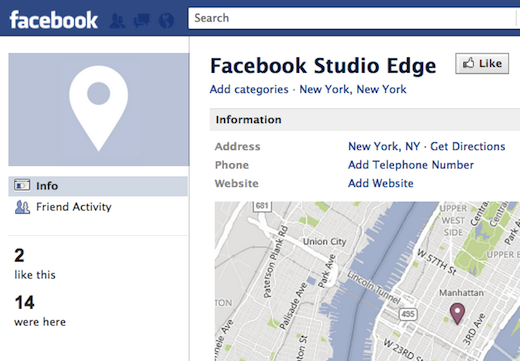 edgeee What is Facebook Studio Edge?