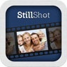 icon 96 StillShot lets you easily extract images from your iPhone videos