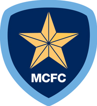 mcfcfs Man City Football Club furthers digital engagement as it partners with Foursquare