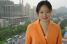 melissa chan Al Jazeera forced out of China after being refused new visas