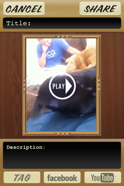 photo 2121 This app will help you find out your pets inner thoughts
