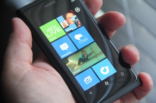 thisonealex 520x346 This Windows Phone 8 mockup has our Windows 8 radar buzzing