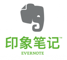 yxbj logo 220x197 Evernotes new China service sees more signups than US and Japan combined during its first week