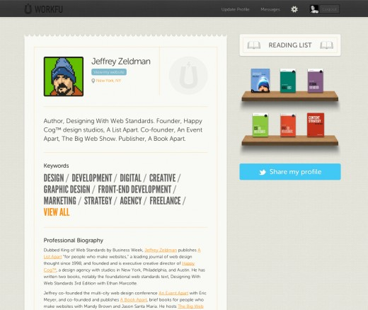 zeldman top 520x4381 11 New apps, resources & goodies for Web designers that you need to check out