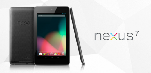 115 520x253 Googles Nexus 7 tablet images leak ahead of todays I/O announcement