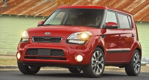 Screen Shot 2012 06 13 at 9.17.40 AM 520x279 I got to drive a Kia Soul for a week, and it was geek car heaven