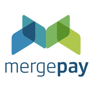 mergepay Here are 9 Asia based startups we couldnt fail to notice at Echelon 2012
