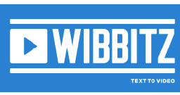 wib Wibbitz turns text into videos, investor pitches into $2.3 million in funding