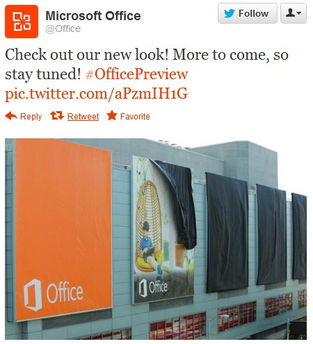 2012 07 16 10h55 03 Get ready: Microsofts big Office announcement is an hour away