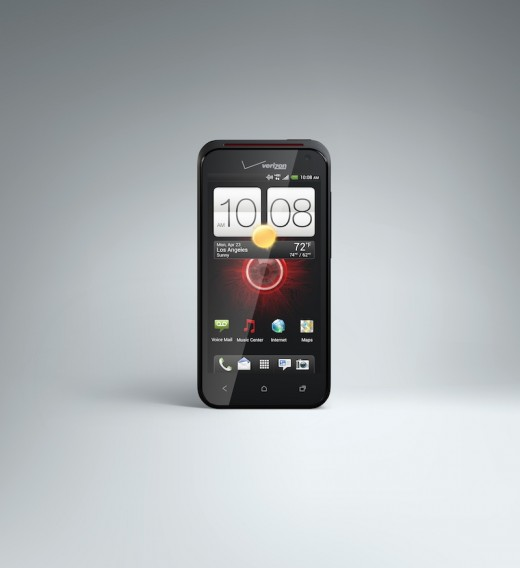 237453 520x568 HTC Droid Incredible 4G LTE gets July 5 release date, available on Verizon for $149.99