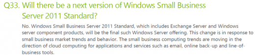 Capture3 520x114 Microsoft announces Windows Server 2012s versions, kills Small Business Server in the process