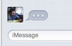 Messages Ellipsis TNW Review: OS X 10.8 Mountain Lion