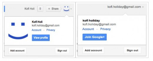 a16 520x208 Google launches Gmail SMS, letting users in Africa send and receive emails by text message