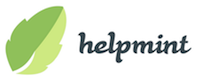 helplogo Twitpic founder quietly launches Helpmint, seems to have abandoned would be Twitter rival Heello