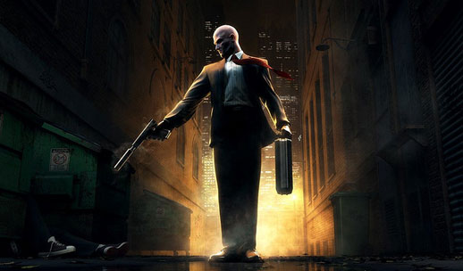 hitman 10 of the most disturbing communities on the Web